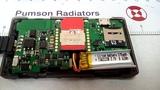 Teltonika FMB920 Спутниковый GNSS GPS GMS трекер обзор, настройка, характеристики
