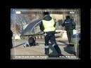 Фильм о детском травматизме на дорогах - ТУФЕЛЬКИ