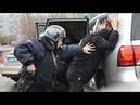Русский боевик ПРОФИЛЬ УБИЙЦЫ ПРОДОЛЖЕНИЕ Фильм про ментов