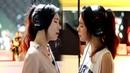 أحلى ما غنت المغنية الكورية الشهيرة - ديسب 15
