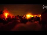 Maceo Plex @ Hudson River For Cercle