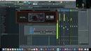PARTYNEXTDOOR Type Beat Tutorial - [FL Studio 12.5] Mac OSX