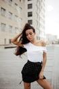 Ekaterina Zueva фото #48