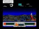 SNES Longplay: Ultra Seven (SFC)