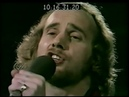 Family - Spanish Tide takes 3 5 / Between Blue And Me take 2 - Live BBC 1971