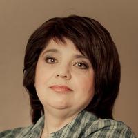 Зинаида Чунаева