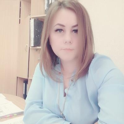 Татьяна Малеева