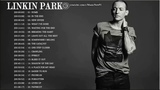 Linkin Park Greatest Hits Full Album 2018 Top 30 Linkin Park Songs of All Time (Music New)