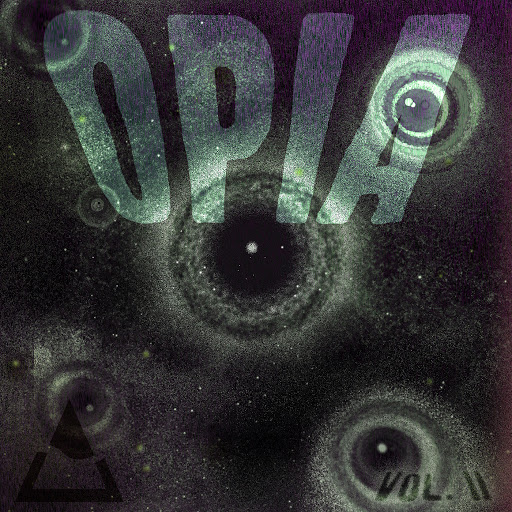 Trance альбом Opia: Vol. II