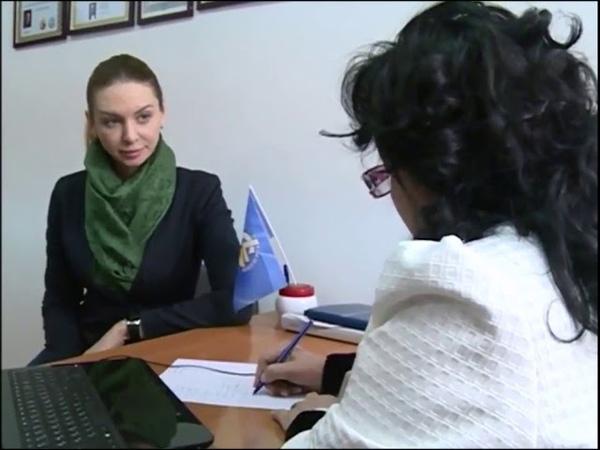 ЖК 'Best Way' жилищный кооператив №1 в Казахстане!
