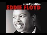 Big Bird Eddie Floyd