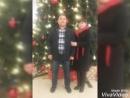 XiaoYing_Video_1537434062103.mp4