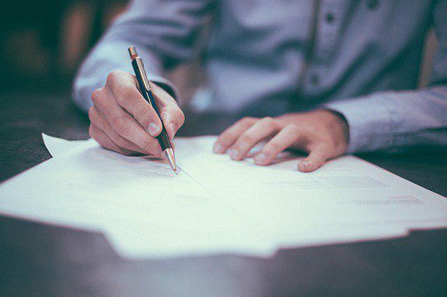Более 50 соглашений о реструктуризации долга за ЖКУ заключили в Бибиреве с начала года