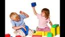 Що таке конфлікт? Де виникають конфлікти? Відео для дітей та дорослих.