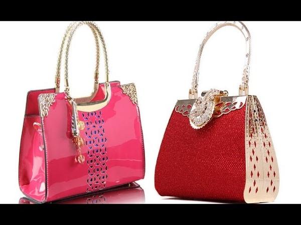 Latest Clutch Design   Latest Stylish Clutch Design   Latest Ladies Bag Design