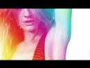 ETAM LIVE SHOW 2018 - TEASER VIDEO