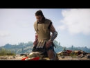 Assassins Creed Odyssey 2018.10.14 - 22.16.29.06