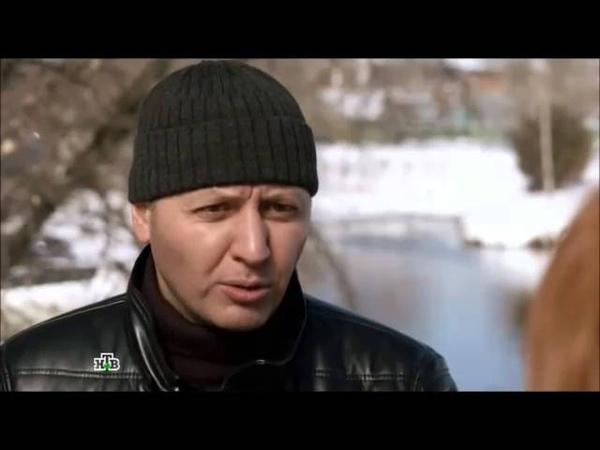 Любить не страшно Стас Карпов Ирина Зимина