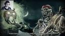 Killer Instinct 7 Spinal Мало ел Сезон 1