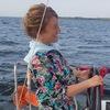 Evgenia Kotlyarova