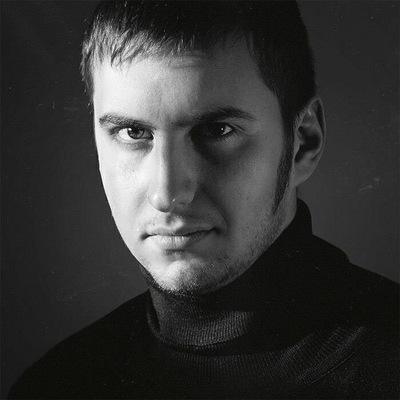 Алексей Кившик