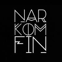 16 МАЯ | NARKOMFIN | PWRHS