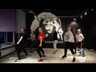 Choreo by Tayka Egorova - Apesh t (720p)_00.mp4