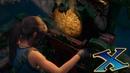 Shadow of the Tomb Raider ГРОБНИЦЫ №1 Врата подземного мира