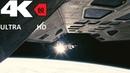[60FPS] Interstellar Docking Scene HD 4K 60FPS
