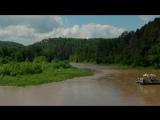 Сплав по реке Ай с студией интернет-рекламы