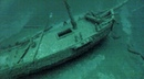 213-Year-Old Shipwreck Discovered in Lake Ontario