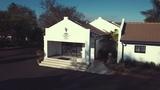 Destiny Lodge, Cullinan, South Africa