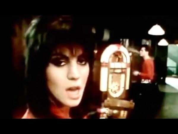 Joan Jett The Blackhearts – I Love Rock 'N Roll