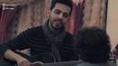 Balti Ya Lili Despacito Лучшая арабская песня можно послушать бесконечно
