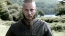 Vikings Lagertha leaves Ragnar S2E01