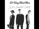 Dĩ Vãng Nhạt Nhòa Tô Chấn Phong Lưu Bích Cover Hoàng Tôn x Đạt G x So Hi