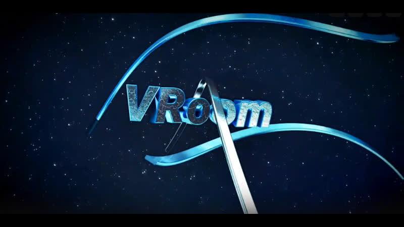 VRoom 1920x1080 8,51Mbps 2019-03-09 13-06-21.mp4
