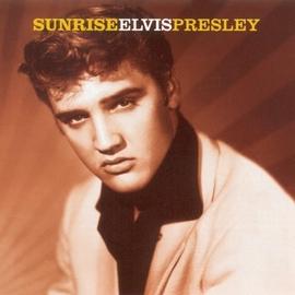 Elvis Presley альбом Sunrise