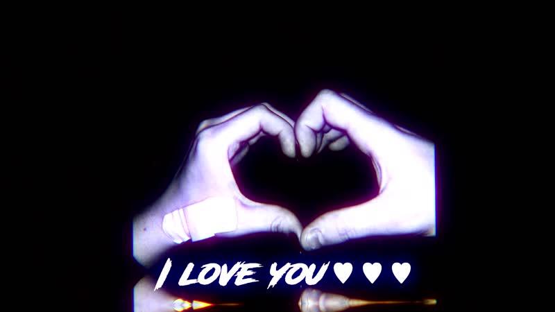 乡Kolkota乡 | I love you ♥♥♥