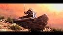 WarCraft III Reign of Chaos - Steep - Love and Fear / ОтжЫг - Gameland TV