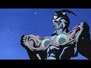 KYoushoku Soukou GuYver TV 2005 Opening 【OP】 『Waiting For...』 bY Reiri You
