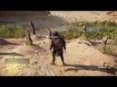 Assassin's Creed® Истоки (Созвездие Близнецы)