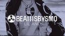 Drake x Meek Mill x Tory Lanez Type Beat Lil Ano by BEAIIISBYSMO