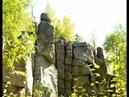 2006 Скальник Малая Старуха (турклуб Наследники)