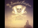 Ye Banished Privateers - Sticks and Stones