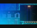 Mega Man 11 – Accolades Trailer PS4