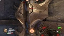 Quake Champions | Duels highlights 6 Diamond (RIP Nyx ability telefrag)