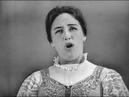 Государственный русский народный хор им Пятницкого Ой туманы мои растуманы
