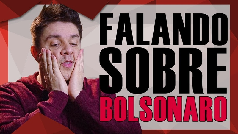 26 BIZARRICES que BOLSONARO já disse | Em quem votar