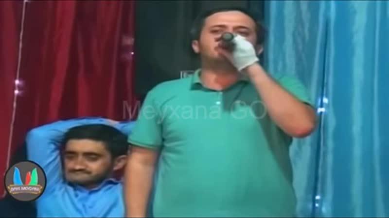 Qəm dolu sözlər_ yaşardır gözlər.. Orxan Lökbatanl(480P).mp4